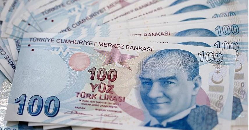 Türk Lirası'nın 176 yıllık tarihi