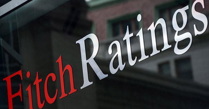 Fitch Türk bankaları için de iyileşme notu verdi