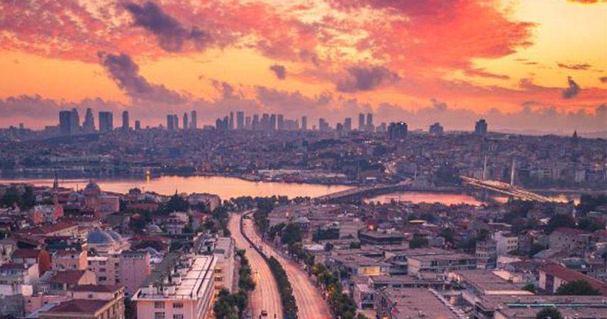 İstanbul'da İmar Barışı sonrası denetim başladı