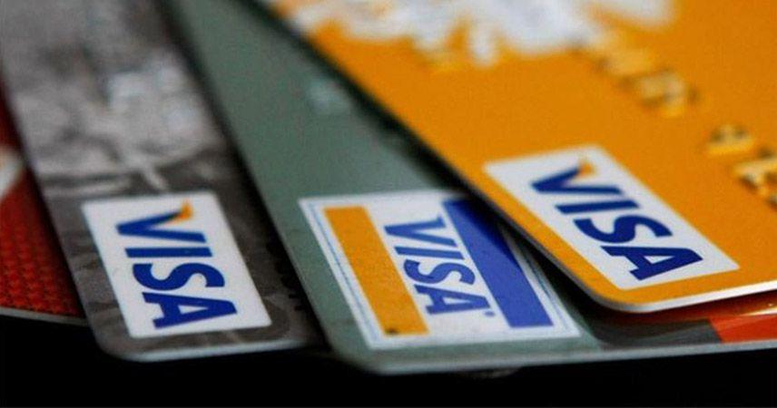 BDDK, bazı harcamalarda kredi kartlarında taksit süresini düşürdü