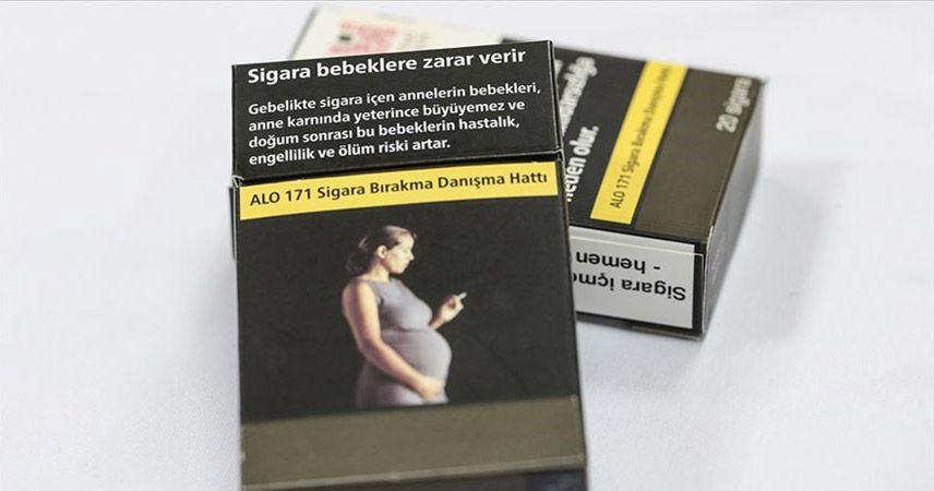 Sigara ve alkol satış belgelerinin yeni tarifesi belli oldu