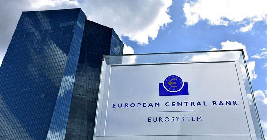 ECB beklendiği gibi faizleri sabit tuttu