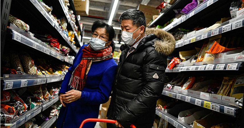 İtalyan hükümetinden koronavirüs için 25 milyar euro kaynak