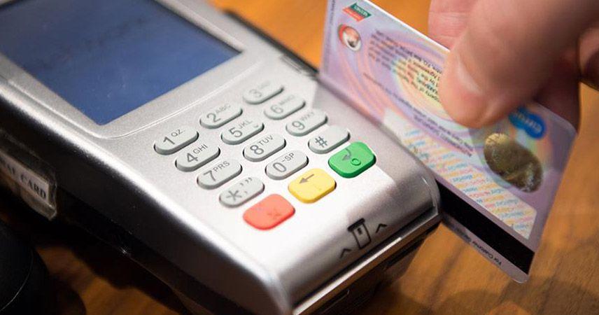 Kredi ve kredi kartı borcu yasal takip sayısı geriledi