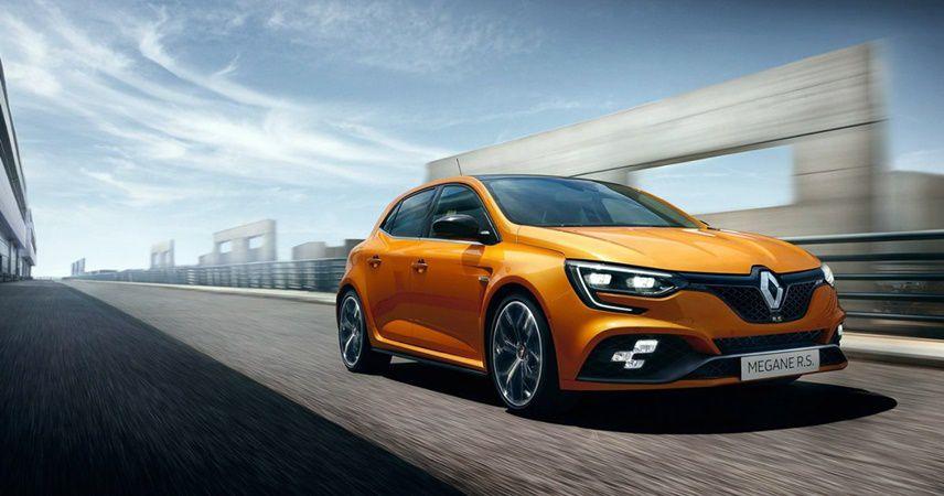 Renault, ilk çeyrekte Türkiye'de en çok satan marka oldu