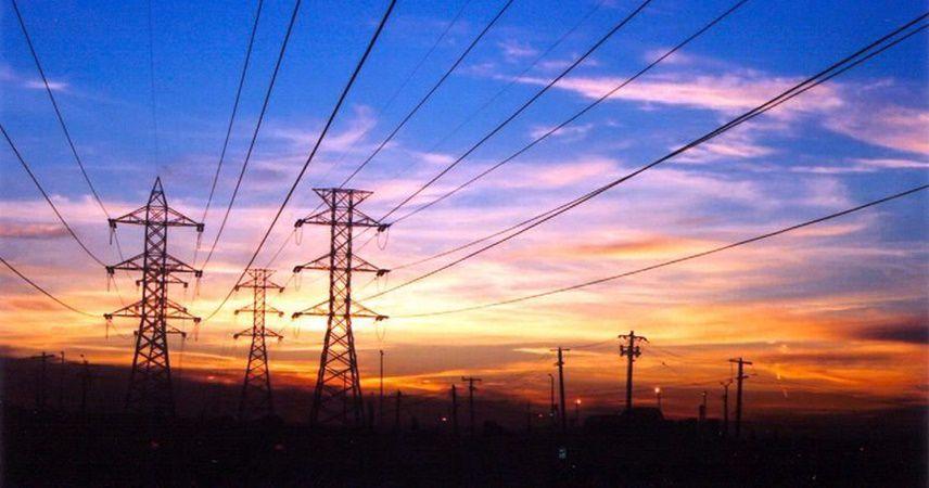 Üç ilde enerji için acele kamulaştırma kararı