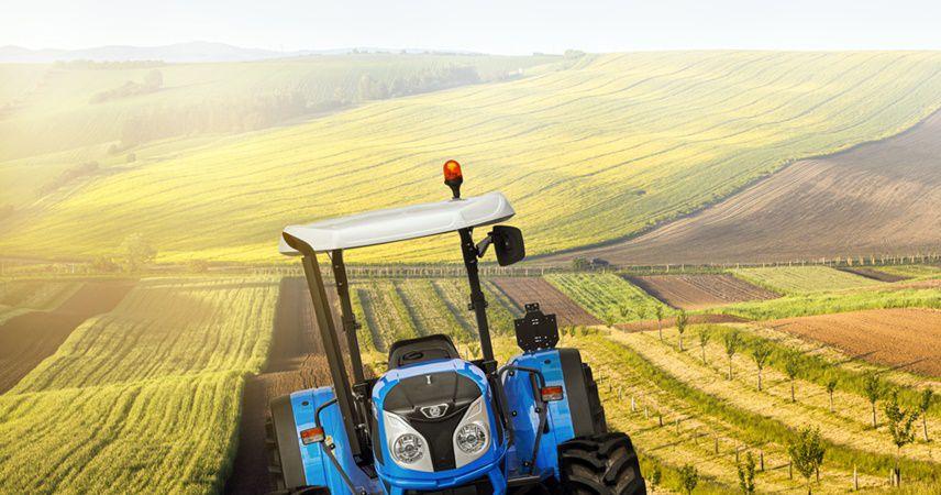Çiftçiyi rahatlatacak karar: Tarım arazilerinin satış bedeli taksitleri ertelendi
