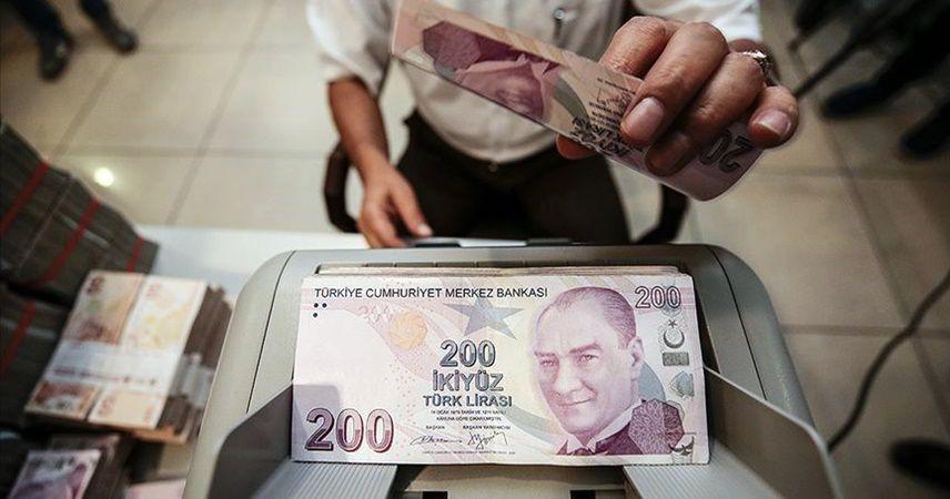 Ankara Sanayi Odası'ndan üyelerine 'Nefes Kredisi'