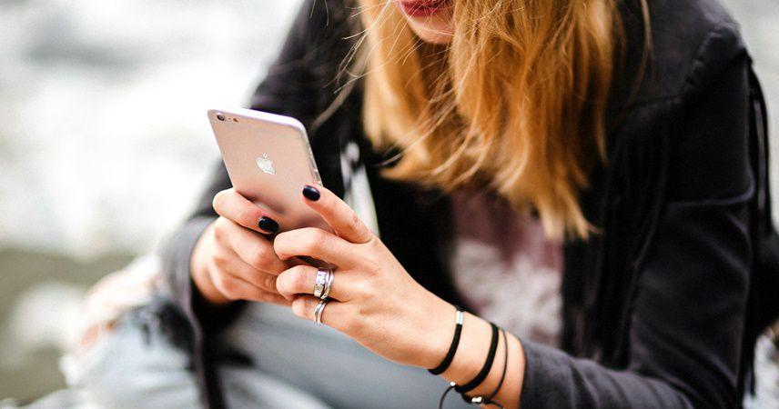 Mobil uygulama ekonomisi koronavirüs salgını döneminde büyüdü