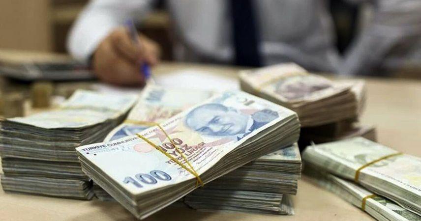 BDDK, 18 bankaya 102 milyon lira ceza verdi