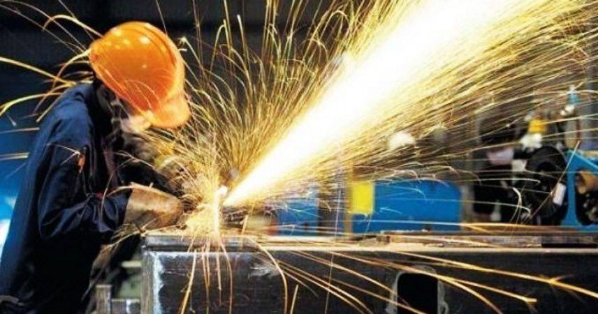 Türkiye ekonomisi yılın ilk çeyreğinde yüzde 4,5 büyüdü