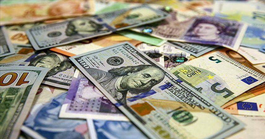 Kredi derecelendirme kuruluşlarında metodoloji değişikliği bekleniyor