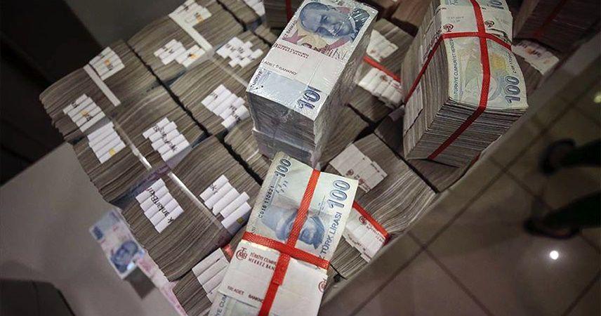 Kamu bankalarından uzun vade ile finansman imkanı