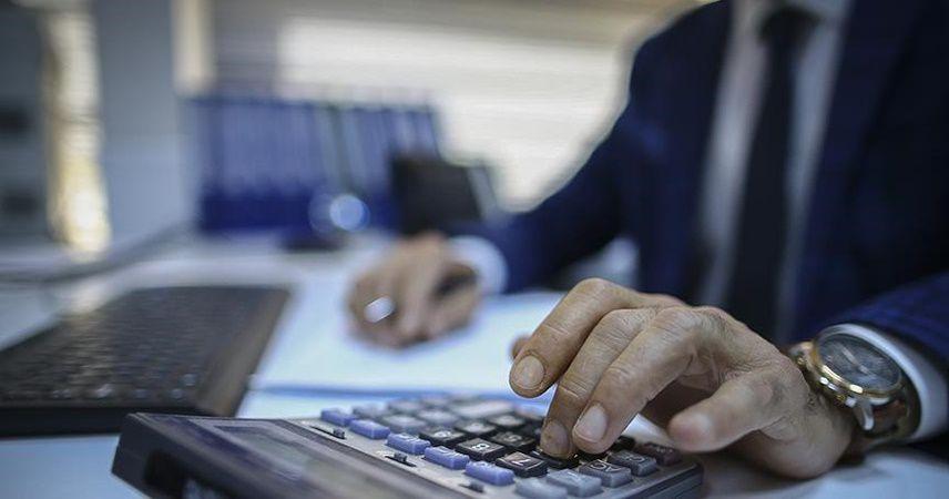 Kamu bankalarının vereceği krediler için suistimal uyarısı