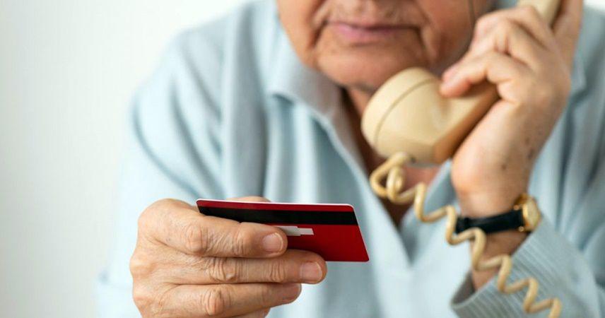 Tamamlayıcı emeklilik sistemi 2022'de devrede