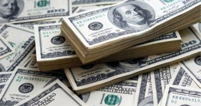 Merkez Bankası rezervleri 90 milyar 238 milyon dolar oldu