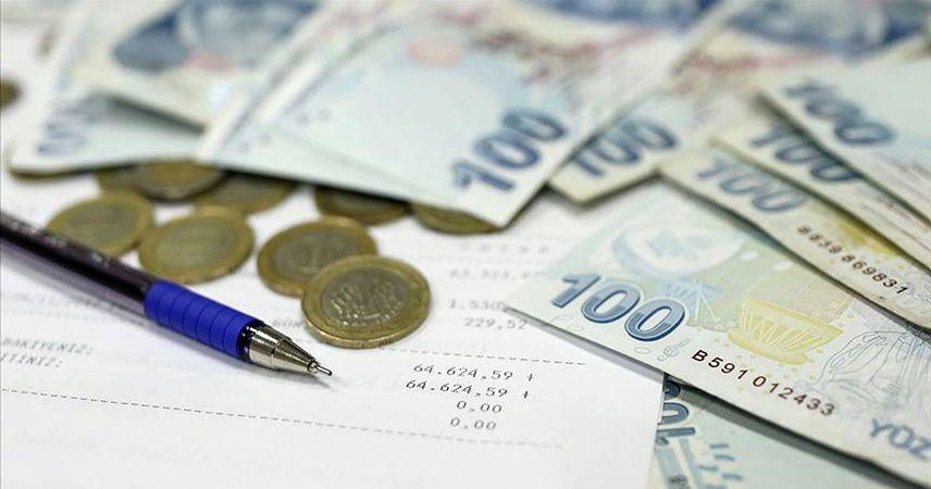 Koronavirüs mağduru esnafın Halkbank'a kredi borçları 3 ay ertelendi