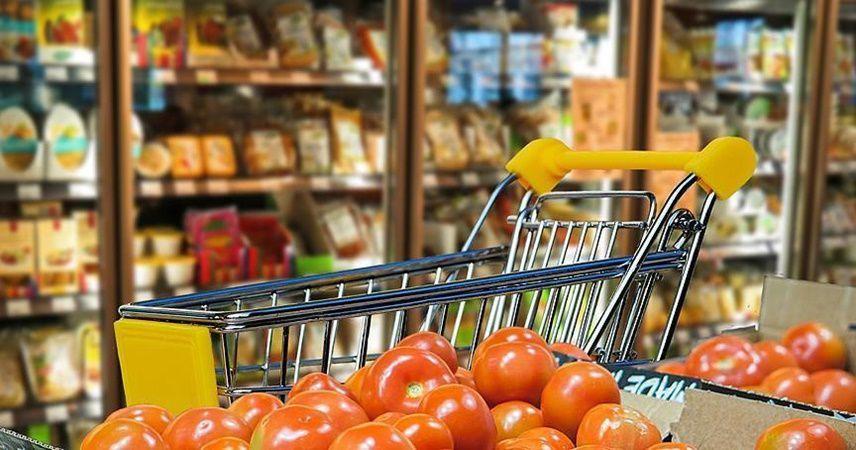 Tüketici güveni temmuzda azaldı