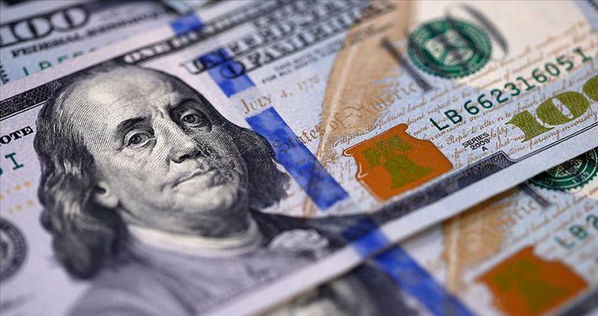 Altın, dolar ve euro üçlüsü şahlandı