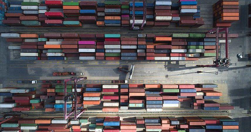 Haziran ayında ihracat arttı