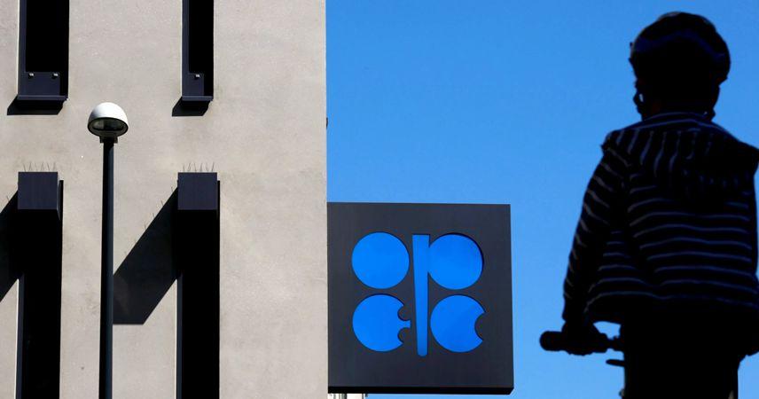 Üretimi artırma haberleri petrol fiyatlarını düşürdü