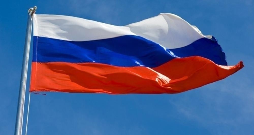 Rusya'da askeri sırları CIA'ya aktarmaya çalışan şahsa 13 yıl hapis cezası