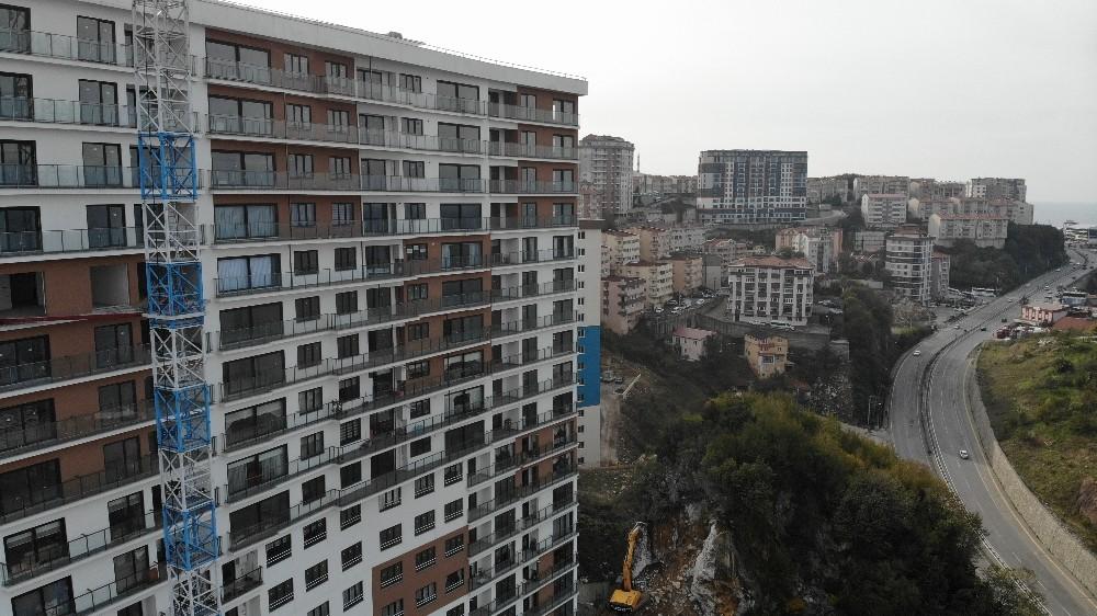 Yatırımcılar konut kredilerindeki faizlerin düşmesini bekliyor