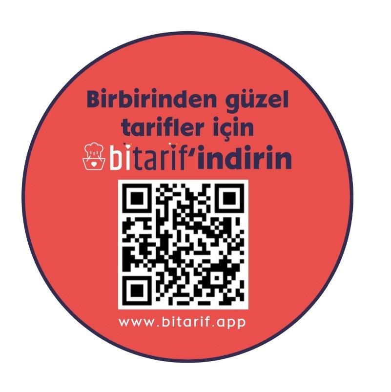 Özhan ile Bitarif iş birliği, vatandaşın cebine olumlu yansıyor