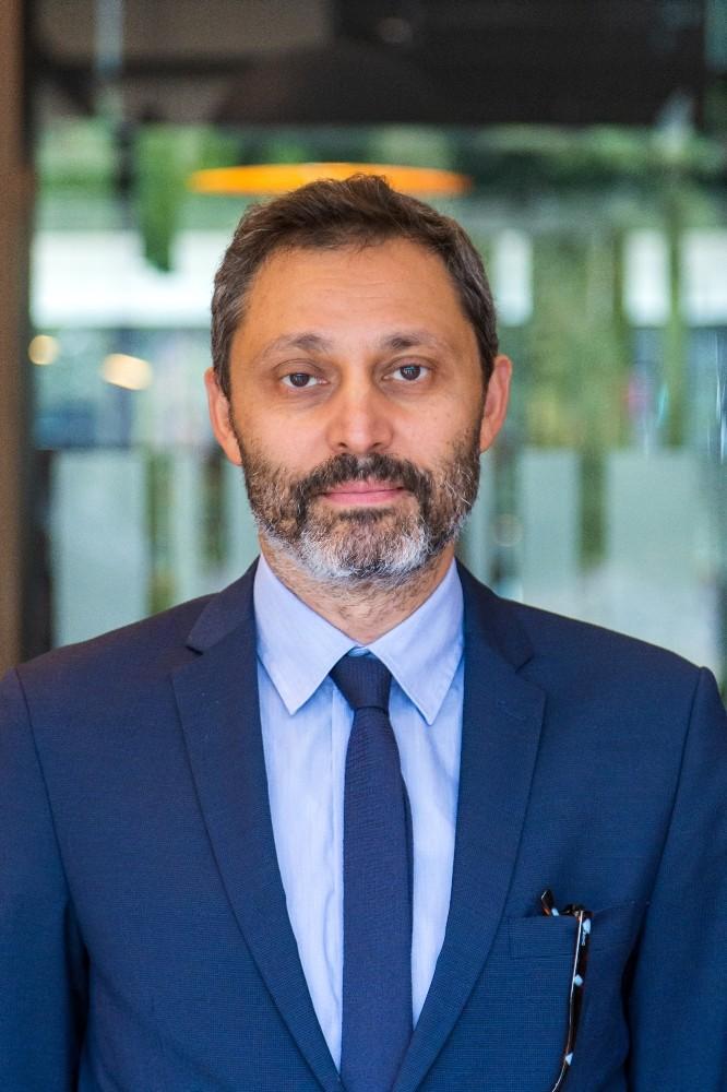 Telekom sektöründe ortaklık adımı