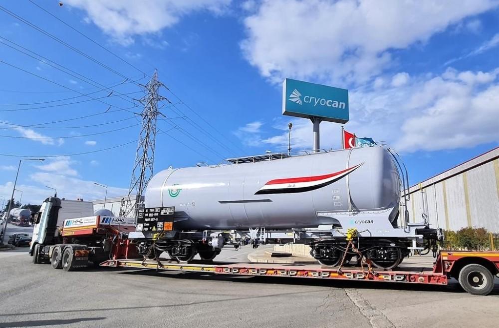 irak-petrolunu-dunyaya-cryocan-firmasinin-urettigi-vagon-tanklar-tasiyacak_3.jpg