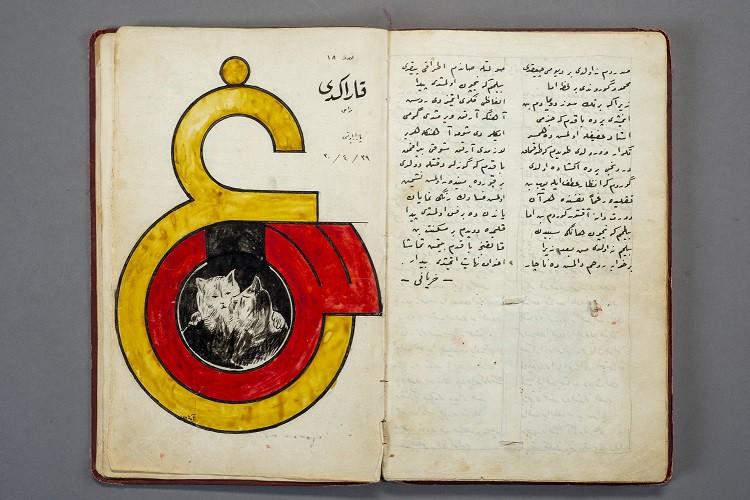 Türkiye'deki ilkler, yaptıkları çalışmalarla deneyimledikleri doğrultuda kendi konusunda ilkleri yazarlar.