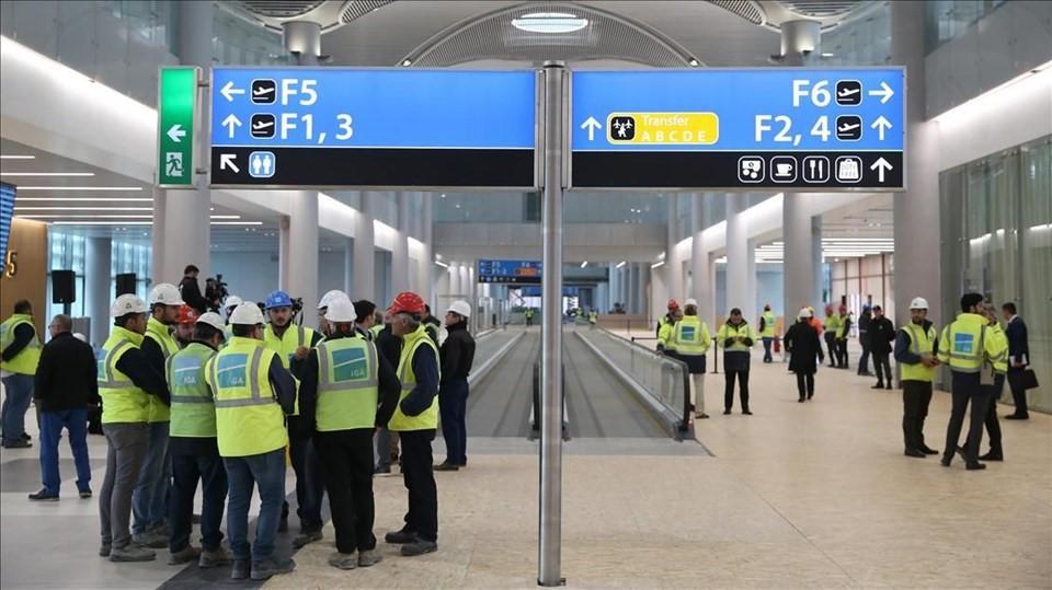 Misafirperverlik kriterinde Japonya ve Yunanistan 10'ar puan alırken, Türkiye de 8,1 puanla Avrupa'nın en misafirperver ülkelerinden biri oldu.