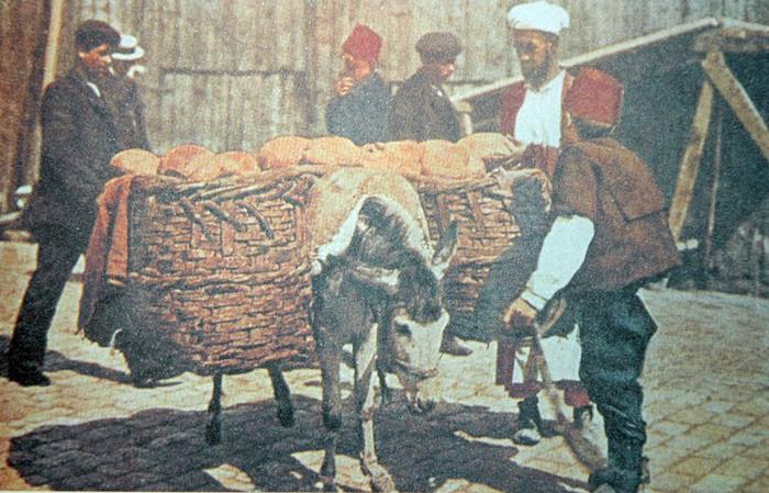 (Fotoğraf: Ekmekçi)