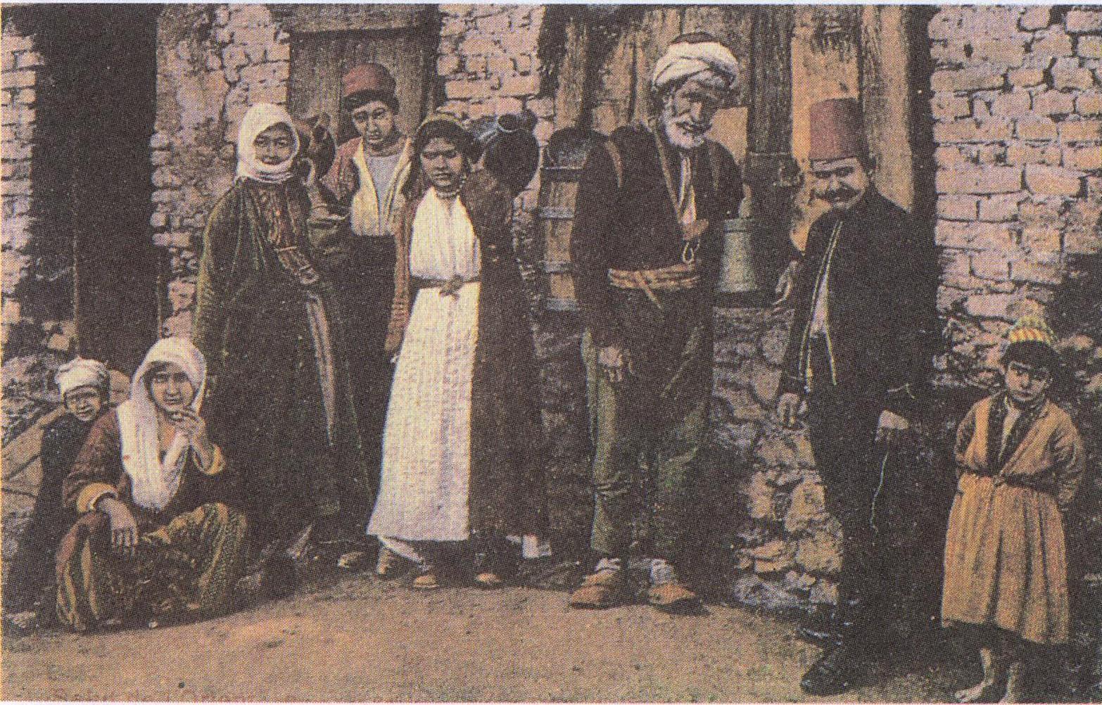 (Fotoğraf: Turşucu)