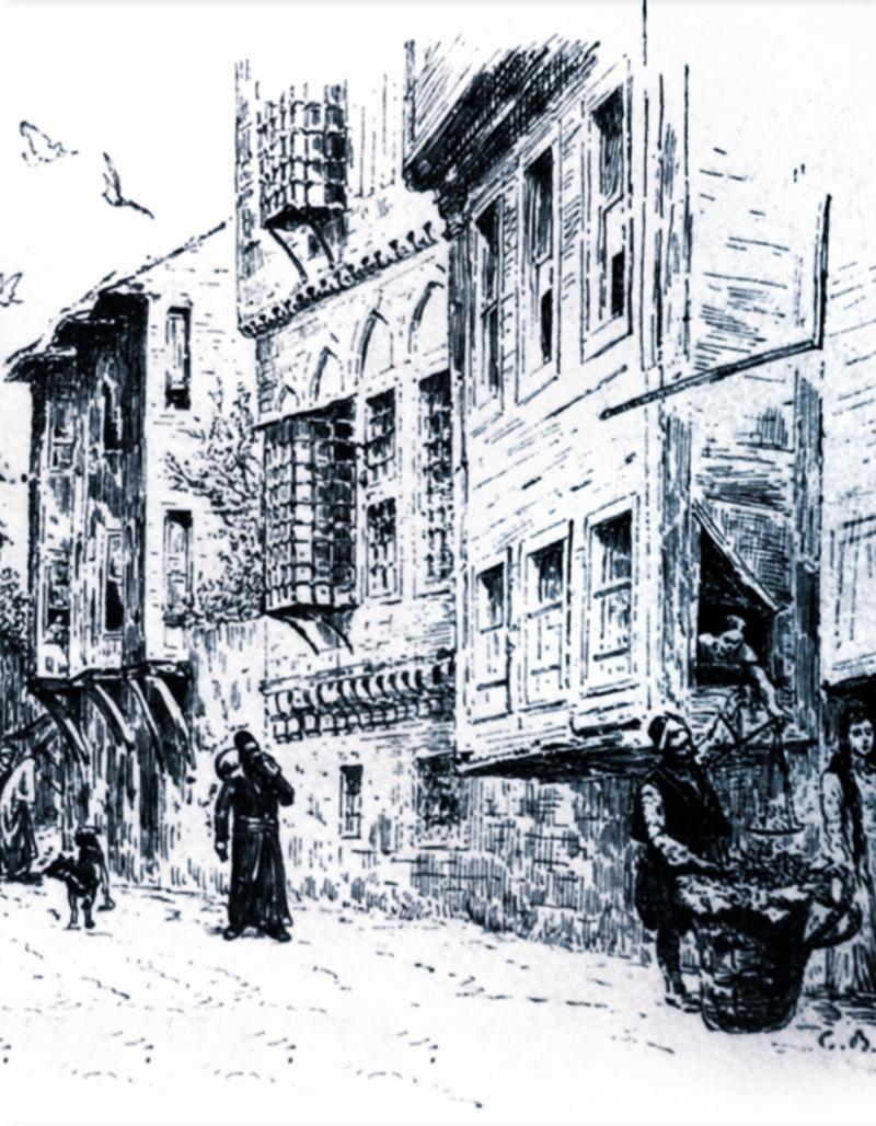 (İstanbul sokaklarında çöplerin birikmesi üzerine temizlik işini ihmal edenlere ağır ceza verileceği bildirildi.-1813) KENT TEMİZLİĞİ İÇİN İMAMLARDAN VE BEKÇİLERDEN YARDIM İSTENDİ İstanbul'da çıkartılar iki fermanda, kent temizliğinin ihmal edildiği, pis suların döküldüğü sokaklarda ve çadırlarda, çöplerle birlikte hayvan leşlerinin görüldüğünü belirterek, mahalle imamları ve bekçilerine şiddetle tembihte bulunması istenerek, temizlik işini ihmal edenlere ağır cezalar verileceği bildirildi. 1821'DEKİ VEBA SALGININDAN KORUNMAK İÇİN YASAKLAR UYGULANDI 1821'deki veba salgınında alınan tedbirlerle günümüzde yaşadığımız koronavirüsün yayılmaması için alınan tedbirler birbirini çok andırıyor. Veba salgınının kapımızı çaldığı 1821 yılının Ramazan ayında, aynı bugün olduğu gibi İstanbul'da halkın bir araya gelmemesi için tedbirler alınmış, bu doğrultuda bazı etkinlikler iptal edilmişti.