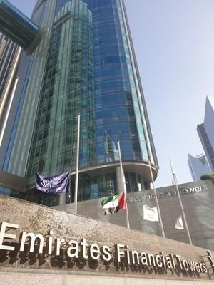 Guidepoint, Dubai'deki varlığını genişletiyor