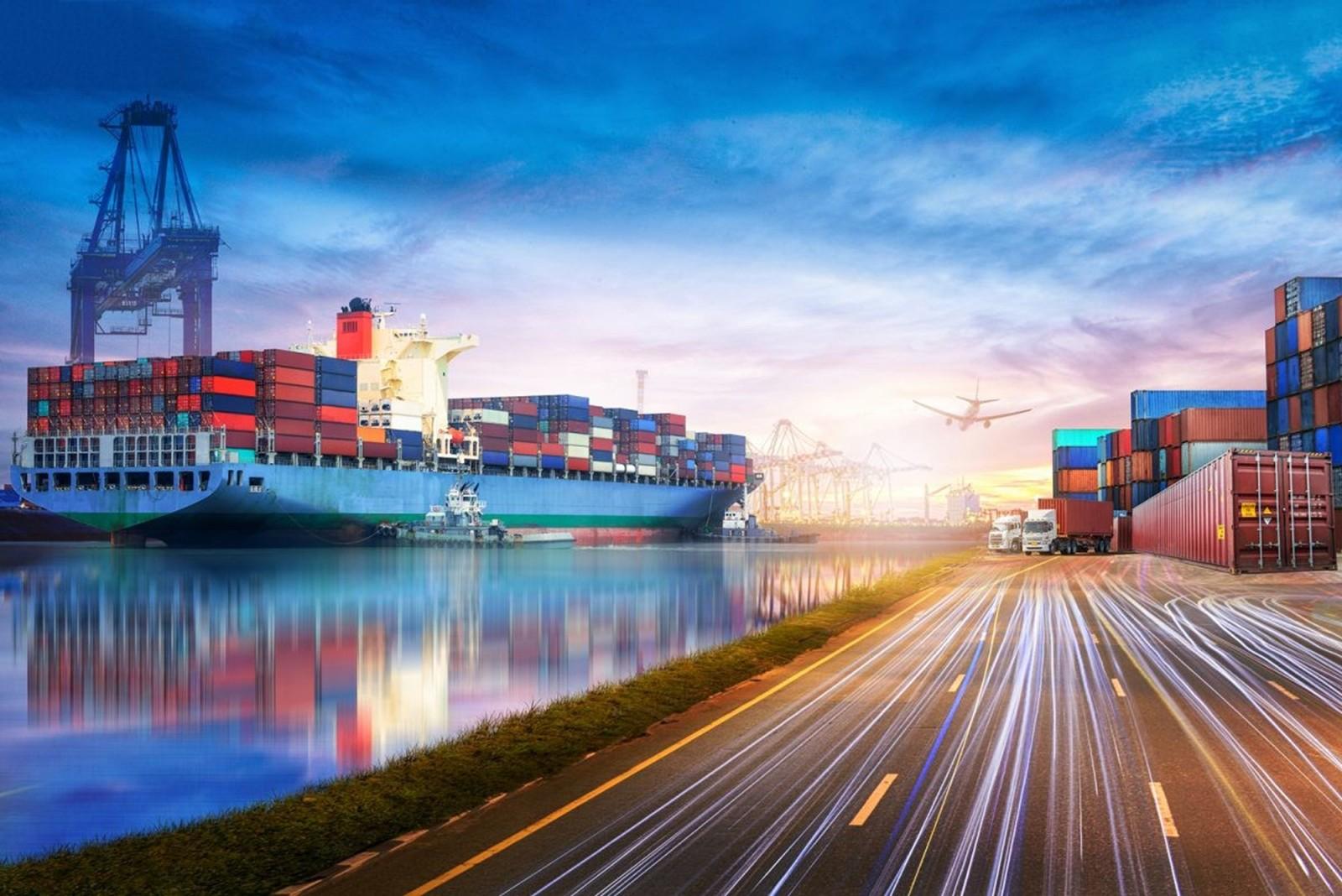 Muğla'nın ihracatı yüzde 44,3 arttı