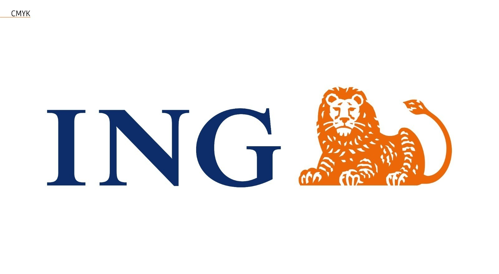 IDC Türkiye Finans Teknoloji Ödülleri'nde ING Türkiye'ye 2 ödül