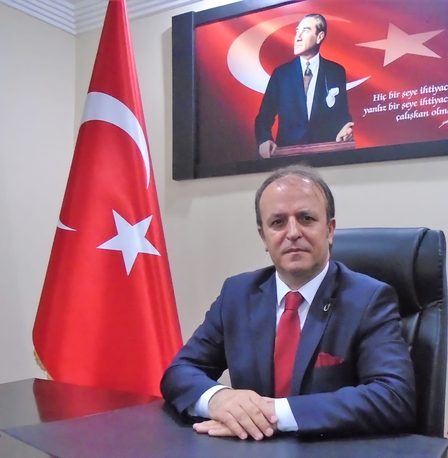 Trabzon emlak sektöründe Arap tercüman ve ayakçı sorunu