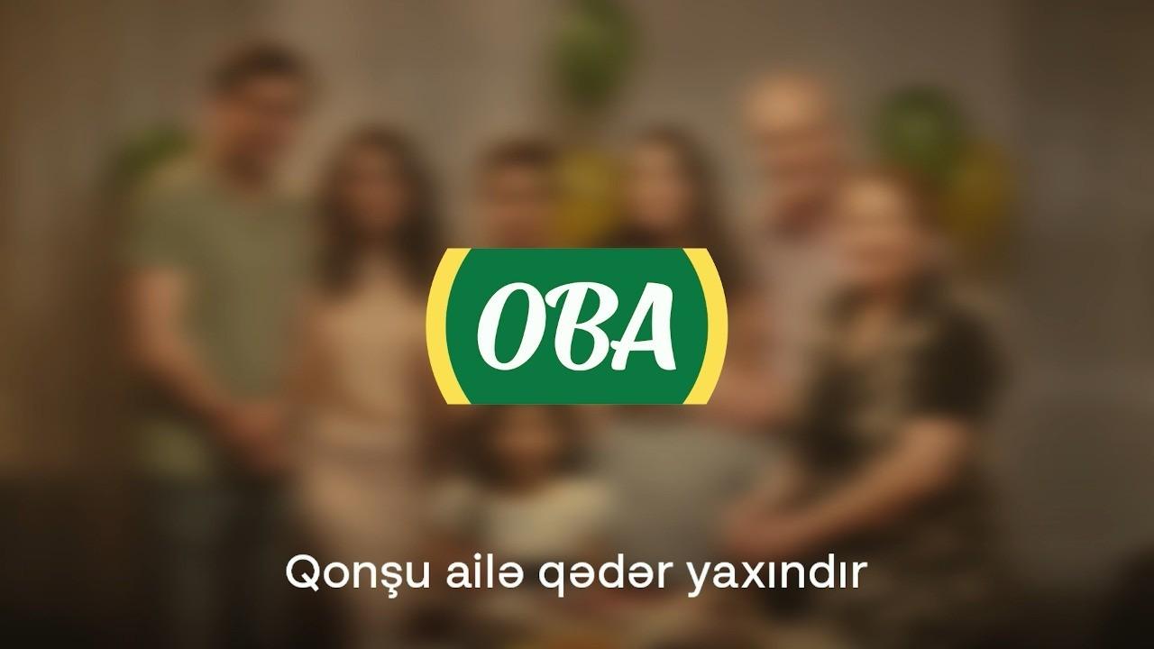 Azerbaycan'da bayram öncesi duygulandıran reklam filmi