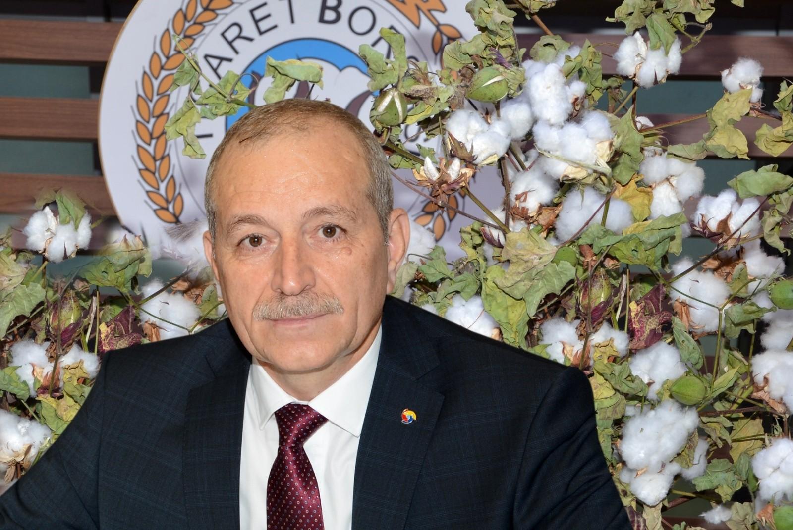 ATB Başkanı Bilgiç: